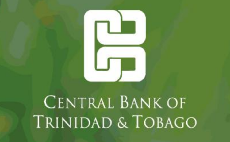 central-bank-of-trinidad-and-tobago