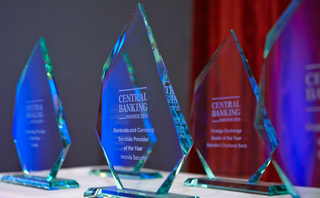 centralbanking053-trophies