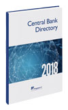 Central Bank Directory 2018